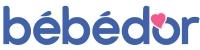 BebeDor
