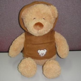 Медведь орсен Nicotoy