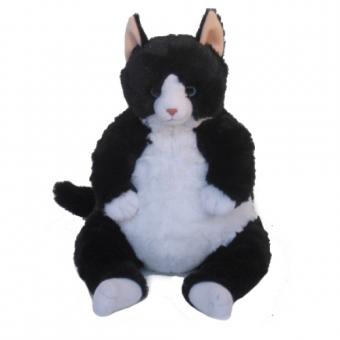 Кот Nicotoy