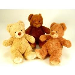 Медведь Бенуа Nicotoy