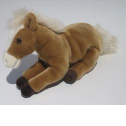 Лошадь Nicotoy